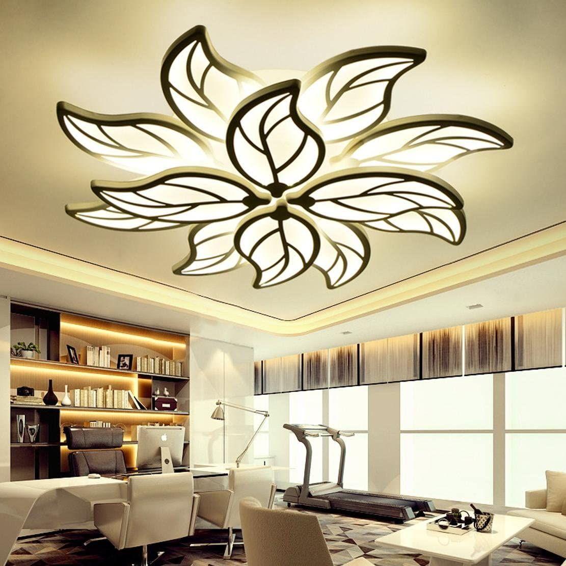Designer Lampe in 10  Wohnzimmerlampe, Deckenlampe, Produktdesign