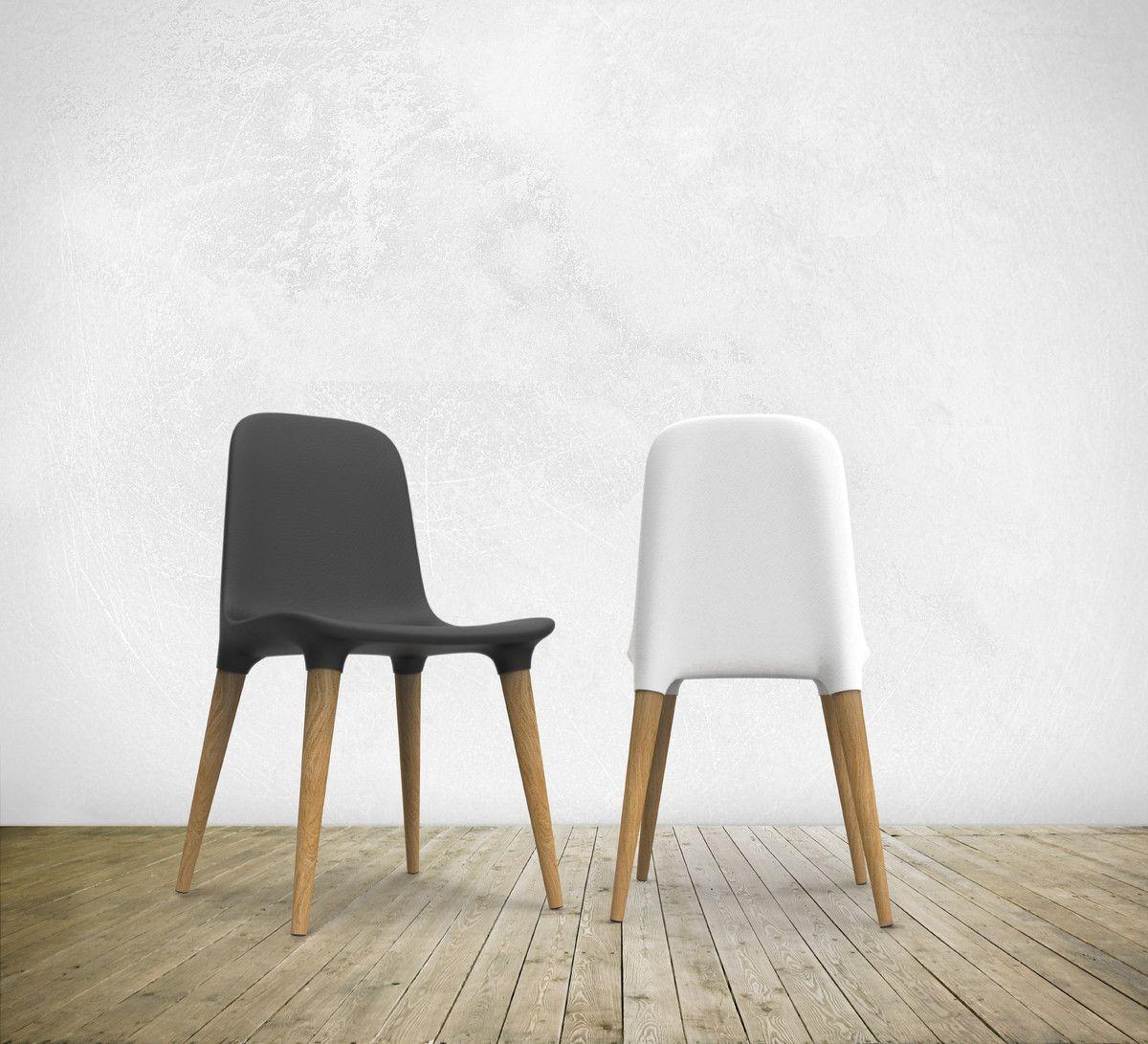 Comfort Creations Tonon Tako Chair Dining Chairs Elegant Dining Room Furniture