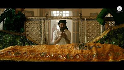 Dhingana Song | Raees, shahrukh khan ibadat image, photos, wallpaper, cover pictures ,dua For More: http://www.download-free-songs.com/