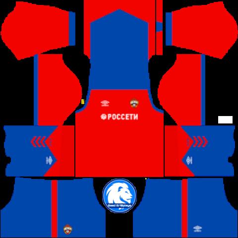 Dream клуб москва клуб хоккею мячом динамо москва официальный сайт