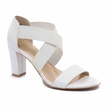 889b1d98cf0 Buy Andrew Geller Queena Womens Heeled Sandals at JCPenney.com today and  enjoy great savings.