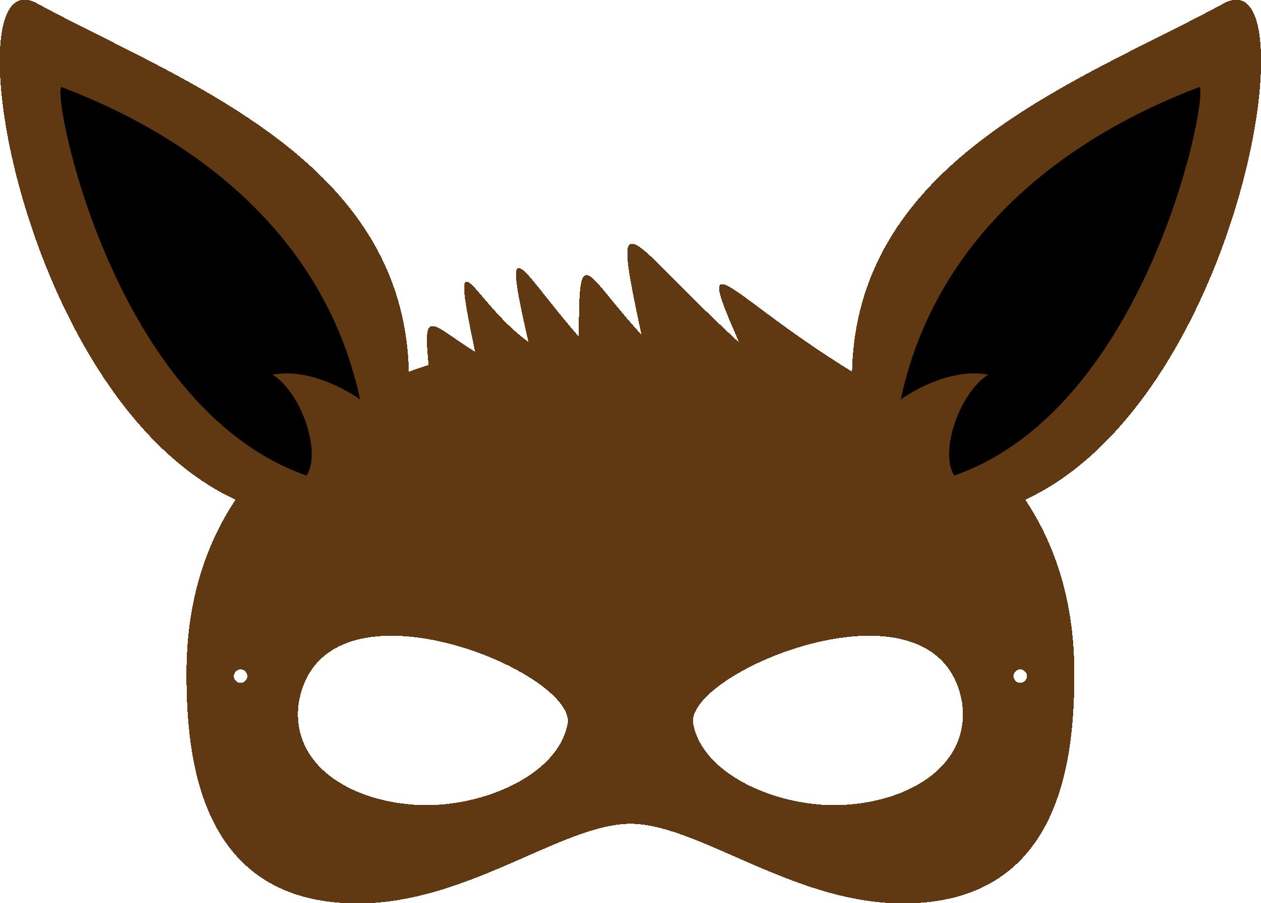 http coscave com project pokemon inspired masks pokemon