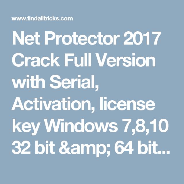 free download windows xp 64 bit with key