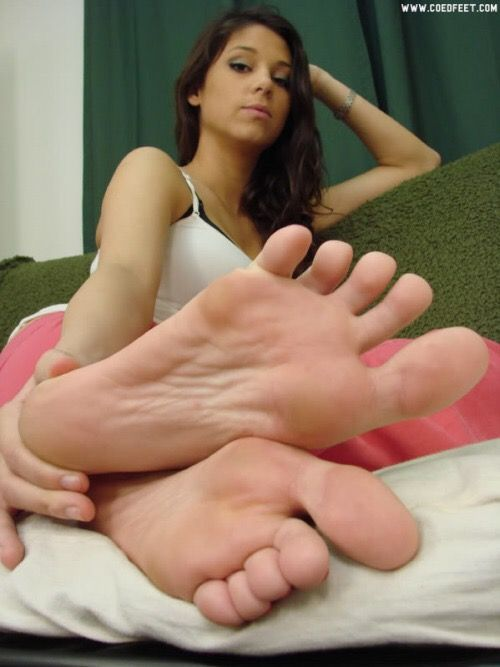 sexy-got-girl-feet-is-heterosexual-anal-popular