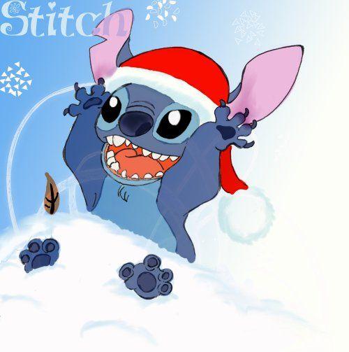 Pin On Disney Stitch