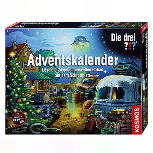 Originelle Adventskalender Ohne Schokolade Bestenliste 2019 Adventkalender Adventskalender Adventskalender Schokolade