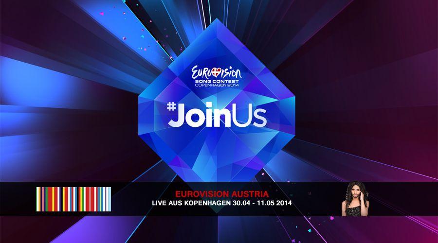 Heute gehen die Proben in Kopenhagen weiter - http://www.eurovision-austria.com/heute-gehen-die-proben-in-kopenhagen-weiter/