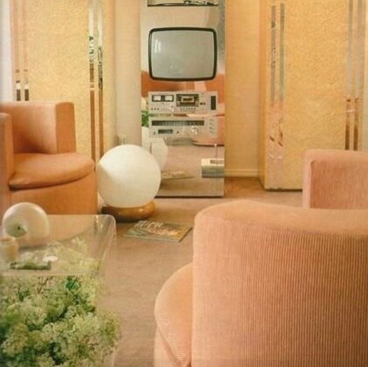 No credit available for this, unfortunately, but it's fantastic!  Vintage Interiors
