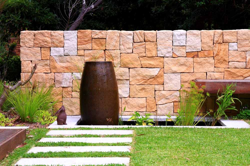 Landscapers, Landscape Design Company | Harrison's Landscaping, Sydney NSW | Greenwich