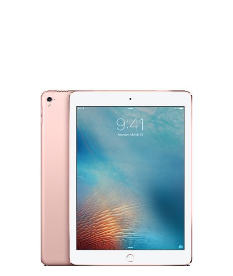 9 7 Inch Ipad Pro Wi Fi 32gb Rose Gold Ipad Pro Apple Ipad Ipad Pro 12