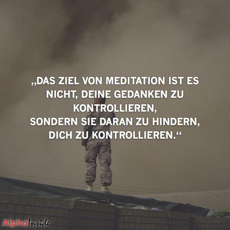 meditation sprüche Warum erfolgreiche Menschen keine Hippies sind, wenn sie  meditation sprüche