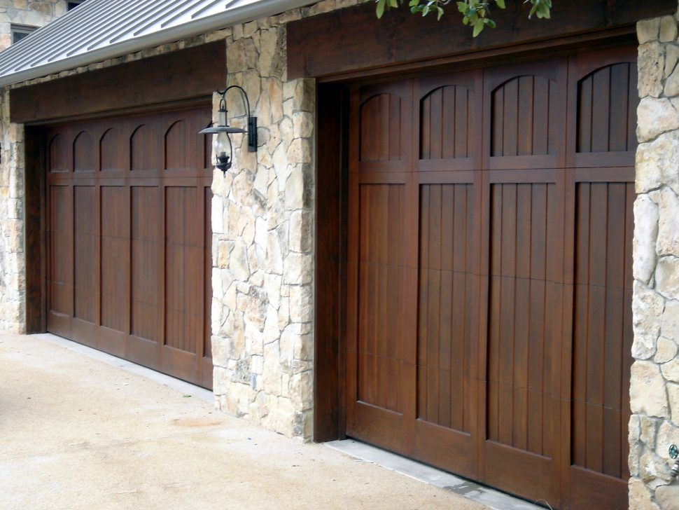 Garage Door Incredible Precision Door Austin With Nice Houston Tx Garage Door Door Design Ideas Inspiration Benefits Of Using Las Garage Doors House Gate Design