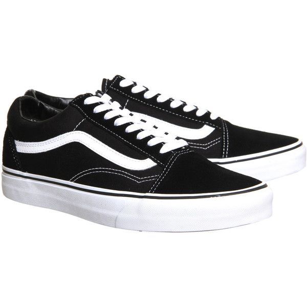 womens vans shoes at kohls nz