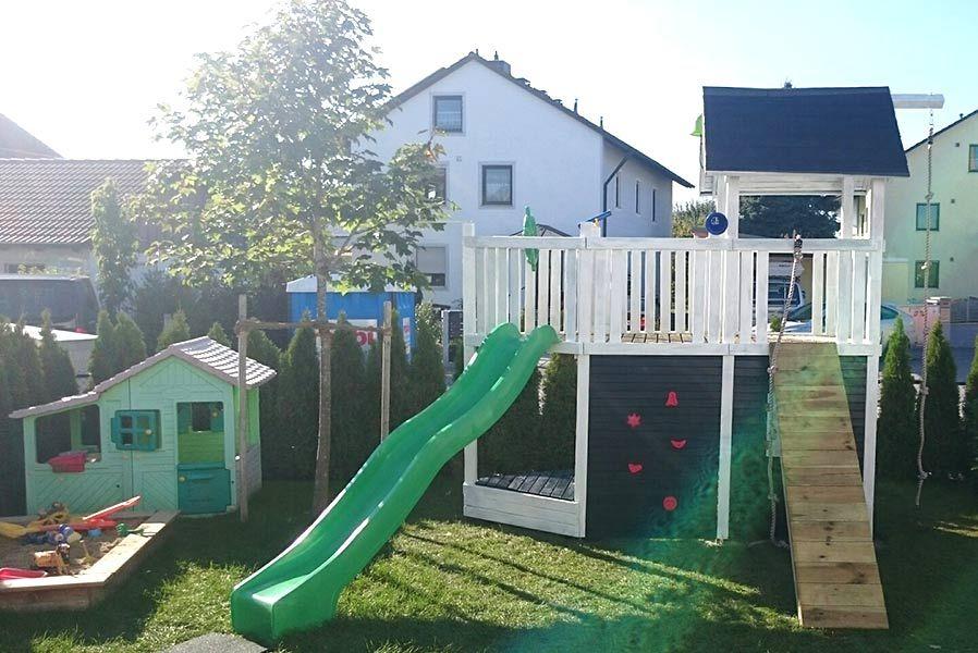 Wir Haben Eine Grosse Auswahl Von Spielturmen Fur Ihre Kinder Spiellturm Kinder Kinder Spielturm Spieltur Spielturm Garten Kaufen Spielturm Mit Schaukel