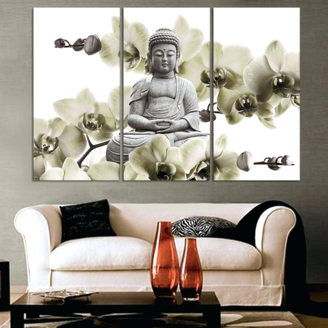 Bon Buddha Wallpaper For Bedroom   Wall Decor Ideas For Bedroom Check More At  Http:/