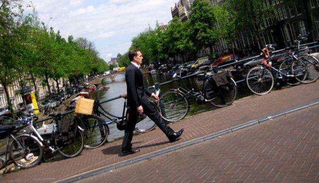 Guide: 5 oplevelser i Amsterdam - Rejseliv   www.b.dk