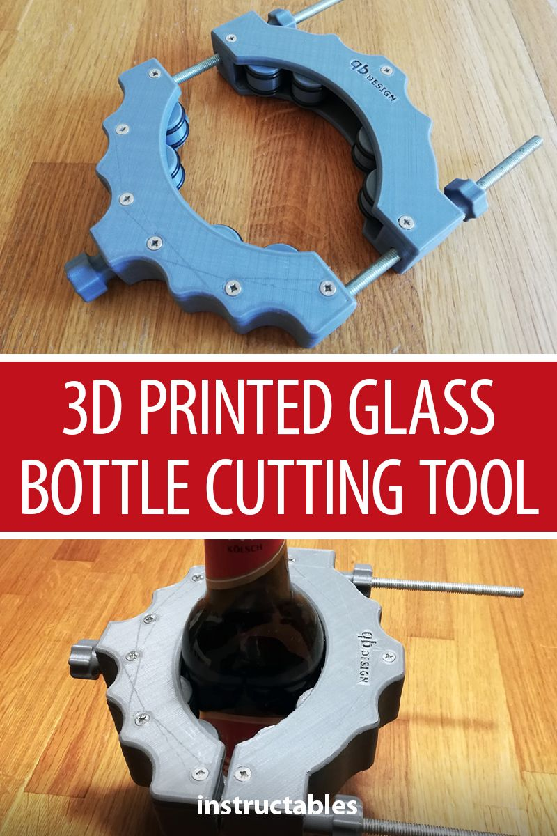 Pin On 3d Printing