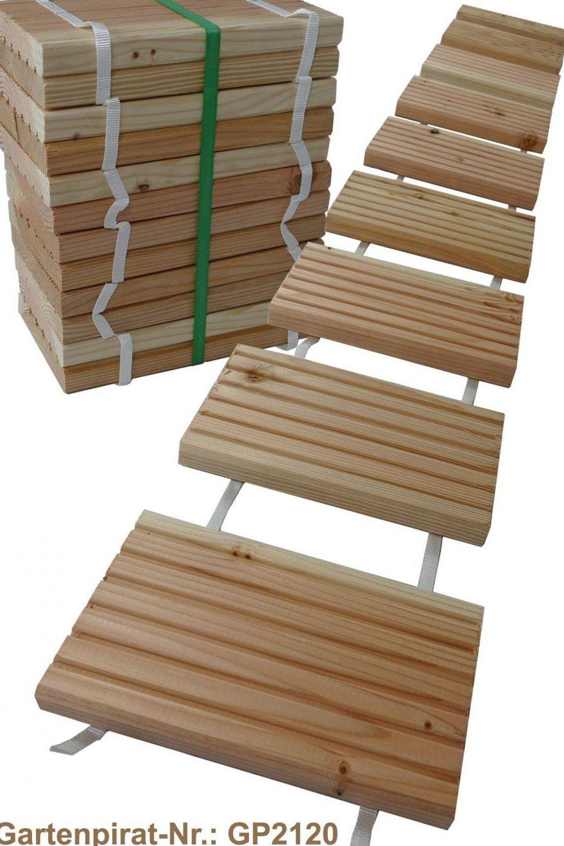 Dekorative Holztritte Zur Individuellen Gestaltung Ihres Gartenwegs Gehwegplatten Trittplatten Aus Holz F R Den In 2020 Diy Outdoor Furniture Wood Tile Wooden Tile