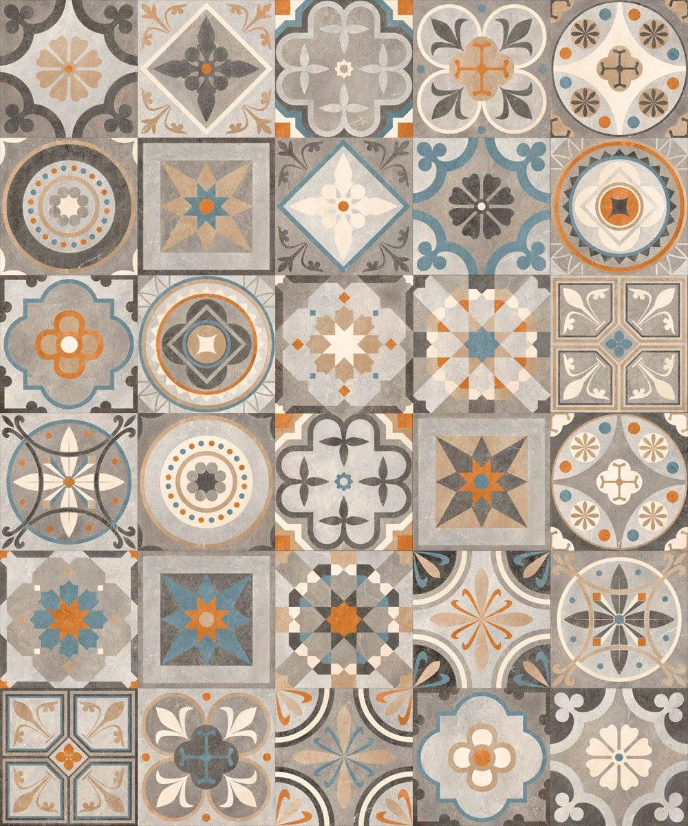 Pin By Chloe Chung On Tiles Pattern Pinterest Carrelage Carreau