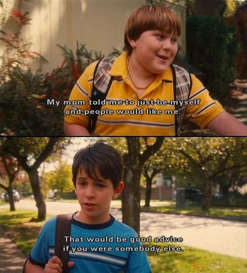 Diary Of A Wimpy Kid Funny Movies For Kids Wimpy Kid Wimpy Kid Movie