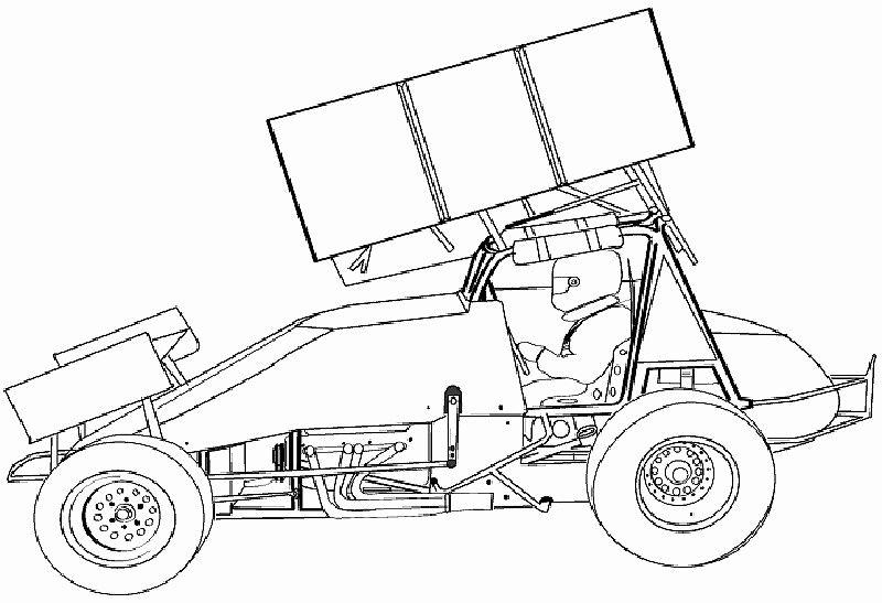 70 Beautiful Gallery Of Race Car Coloring Check More At Https Www Mercerepc Com Race Car Coloring
