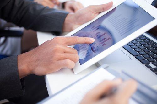 En todas las compañías, contar con un plan de mercadotecnia es crucial. Sin embargo, al ser un documento escrito y requerido en todo momento, casi siempre un poco antes de que inicie el año, a vece...