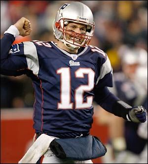 Pin By Jill Smith On New England Patriots With Images Happy