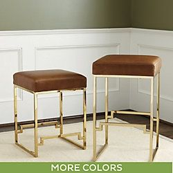 Ballard Designs For Dining Room And Kitchen Furniture Including Barstools Counter Stools Chairs Tableore