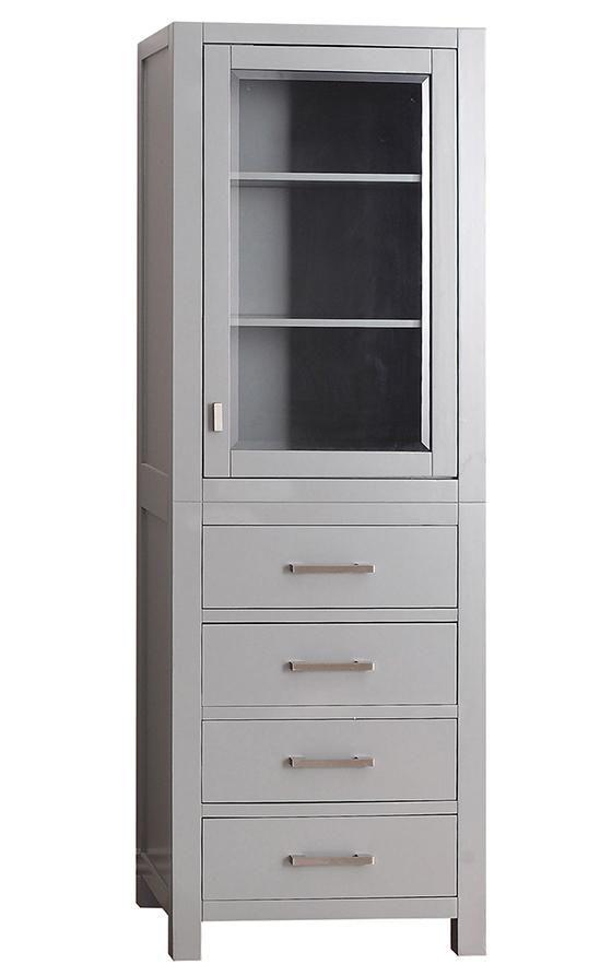Maddox Linen Cabinet Linen Cabinets Bathroom Cabinets Bath Linen Cabinets Linen Cabinet Tall Cabinet Storage