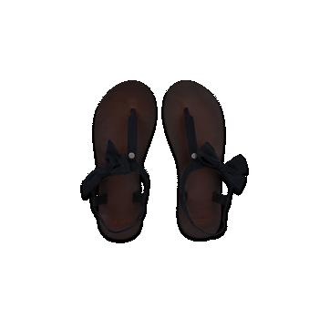 Cute Beach Flip Flops- $39.50