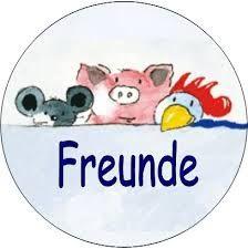pick up performance sportswear free shipping Bildergebnis für helme heine | Freund basteln, 3 freunde und ...