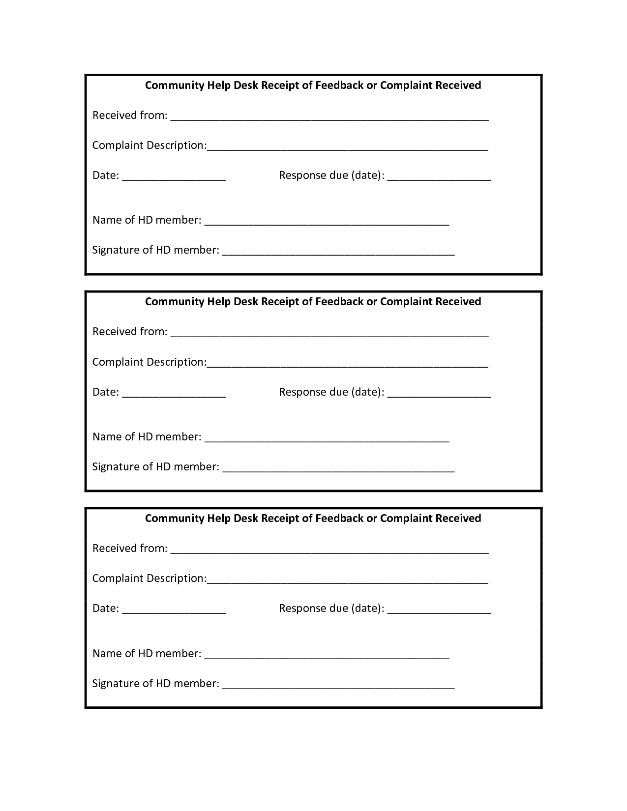 book template doc - Selo.l-ink.co