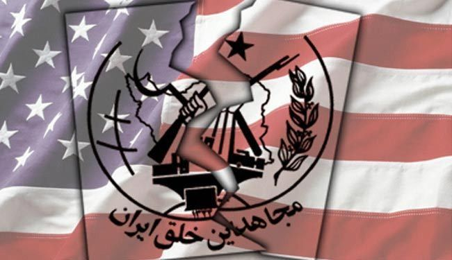 تواجد عناصر جماعة خلق في العراق غير شرعي