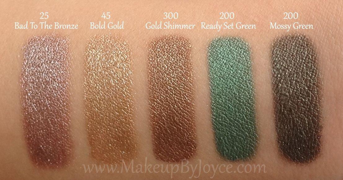 Color Tattoo Up To 24HR Longwear Cream Eyeshadow by Maybelline #18