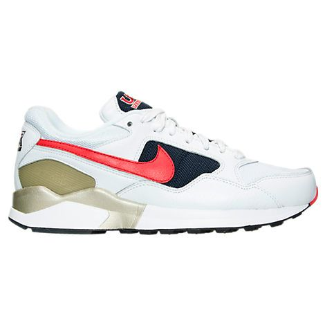 Men's Nike Zoom Pegasus 92 Premium Casual Shoes Nike