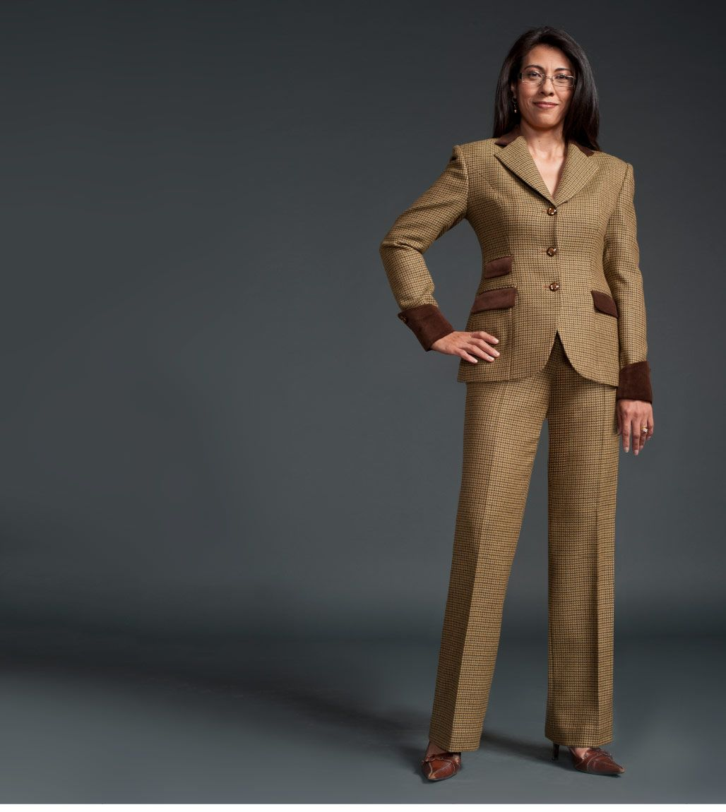Pin By Charlie On Things I Like Suits Pants Brown Pants
