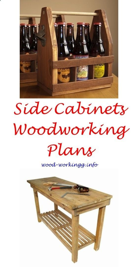 wood working jigs tutorials - wood working kitchen chairs.woodworking plans miter saw stand wood working shop inspiration wood working tips image transfers 2324713771