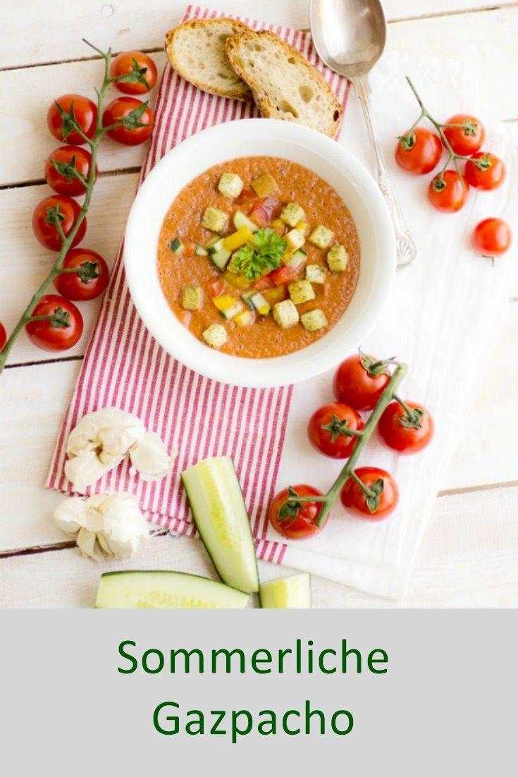 heute bleibt die küche kalt: leckere, leichte und sommerliche ... - Leichte Küche Einfache Rezepte