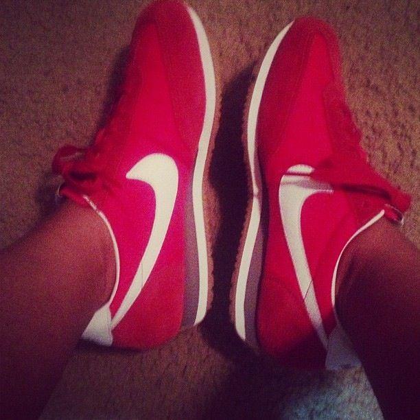 28f573ffce3 Nike Cortez  gangster Nike  Nike Cortez