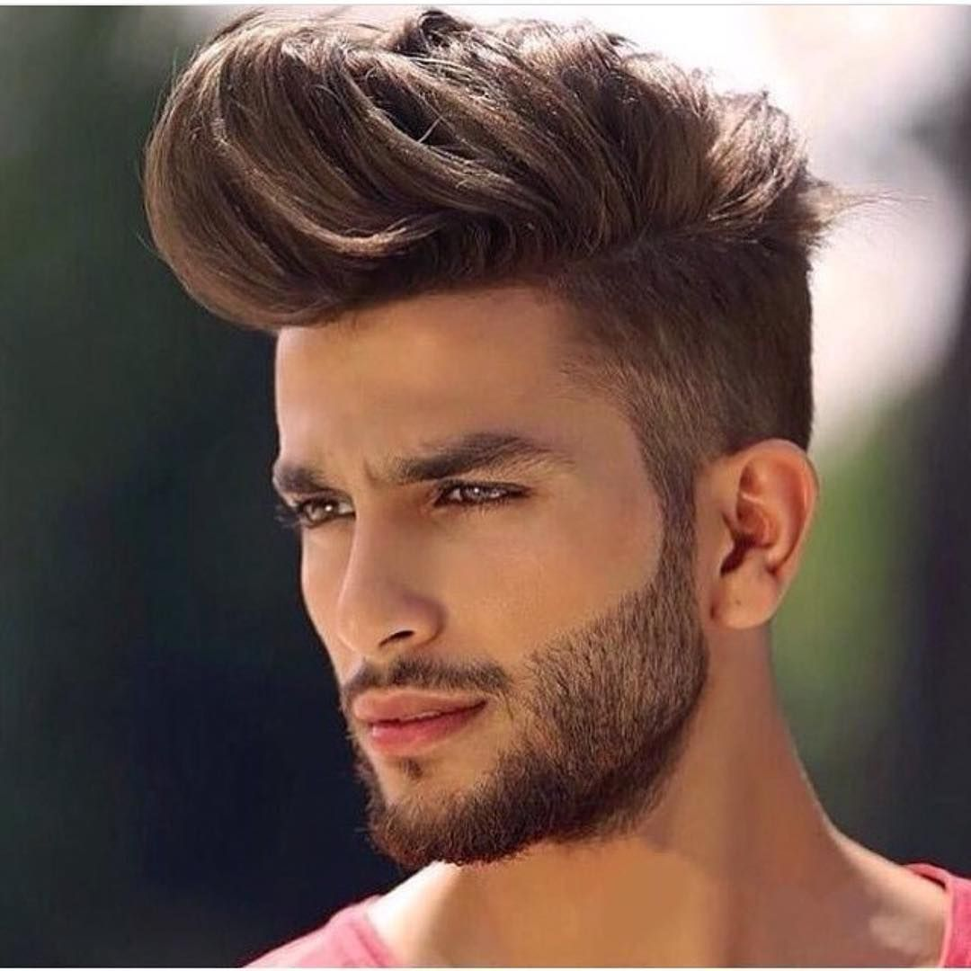 pin by :) on people | long hair styles men