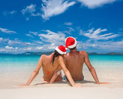 Christmas card idea for Brandon and I! Looked at expedia trips today :)