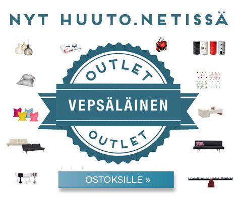Sorja-kaava-arkkeja - 38 € - Muu antiikki yli 50 v - Vanhat tavarat yli 50 v - Antiikki - Huuto.net - (avoin oma)
