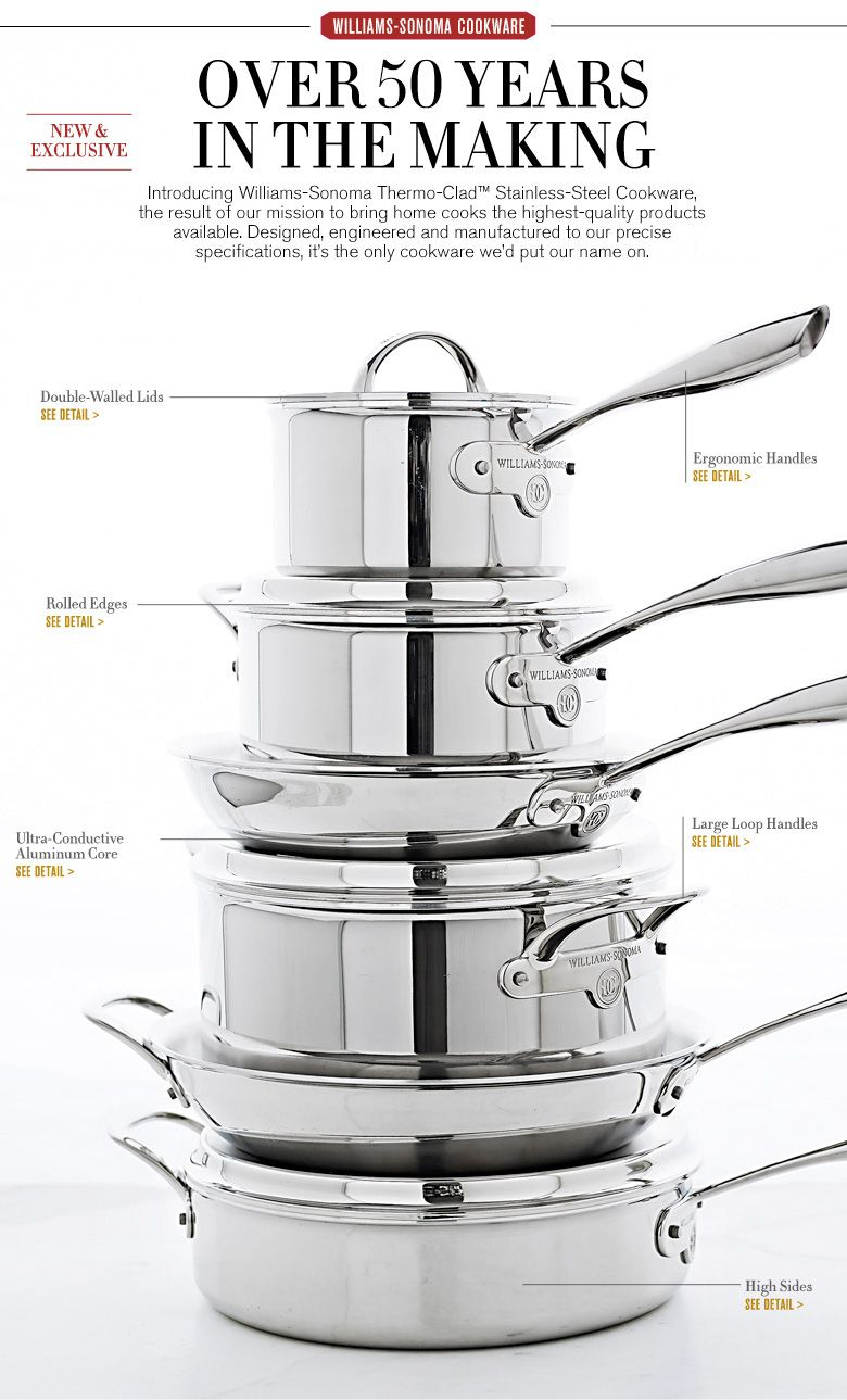 Cindy real pots and pans pots and pans sets gourmet foods gourmet recipes