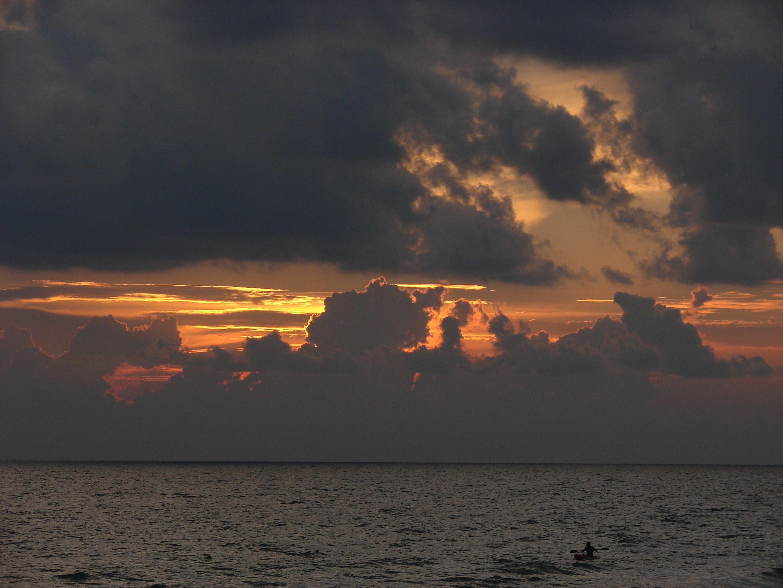 Englewood Beach, FL   Englewood beach, Beach, Englewood