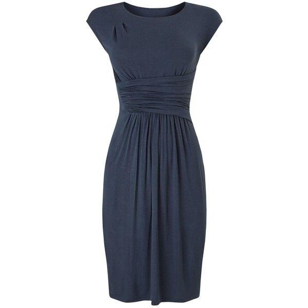 Bronwyn dress phase eight maxi