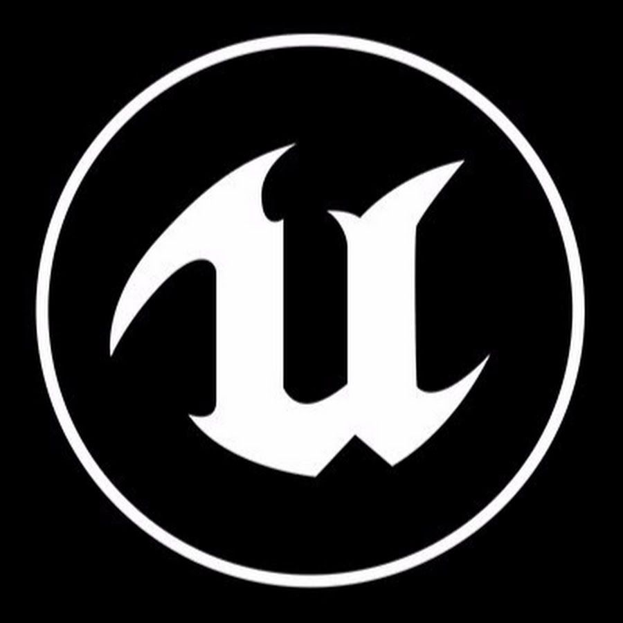 Welcome to the official Unreal Engine channel! Unreal Engine