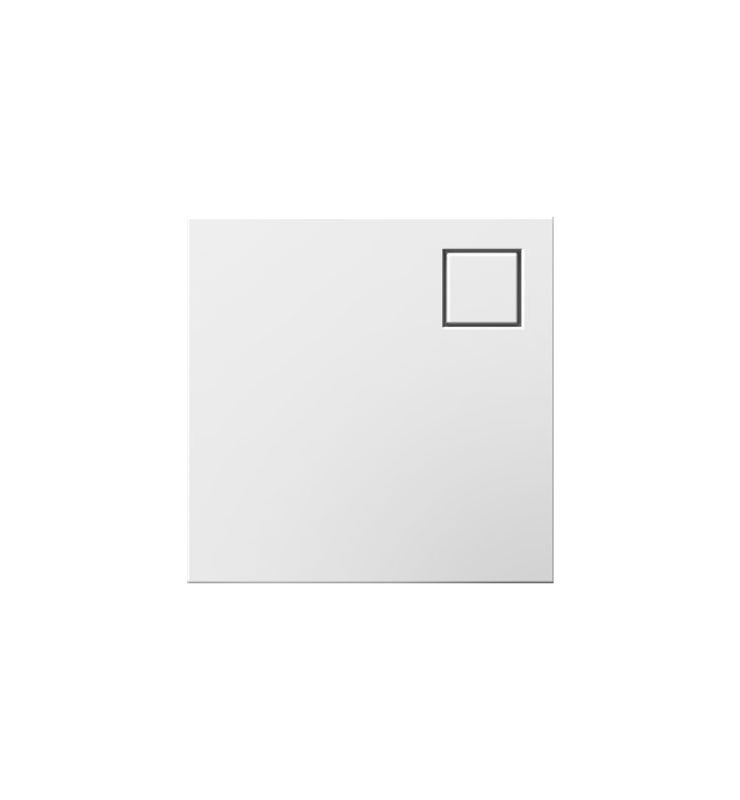 Legrand Aarnl2 Wall Mounted Night Light With Removable Portable Flashlight Clear Indoor Lighting Lights Null