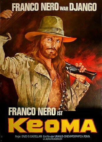 Pin By M P On Film Old Film Posters Western Film Spaghetti