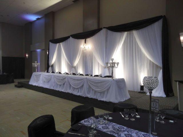 Amazing Full Service Wedding Event Decoration 225 Wedding