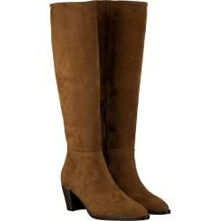 Photo of Maripe Hohe Stiefel 29359 Cognac Damen MaripeMaripe